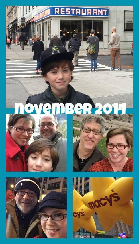 november2014part2